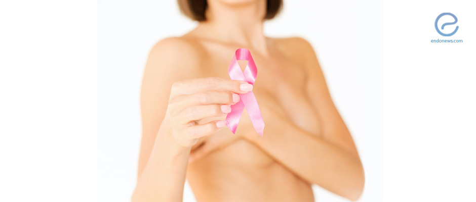 Endometriosis Does Not Increase Overall Risk of Breast Cancer, Study Finds