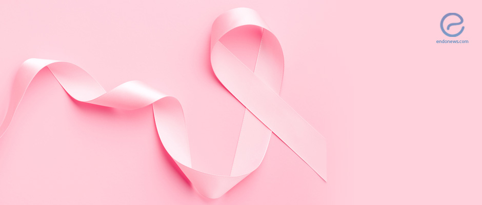 Breast cancer a family medicine perspective ppt download.