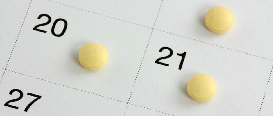 cancer hormonal contraceptive helminti în tratamentul mușchilor umani