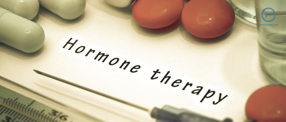 Reason Why Hormone Therapy Alone Cannot Cure Endometriosis Uncovered