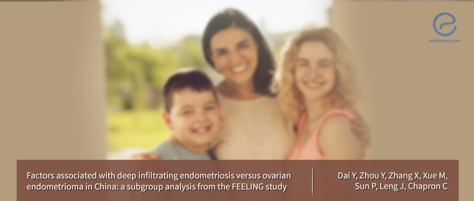 Further Results From the FEELING Study Published