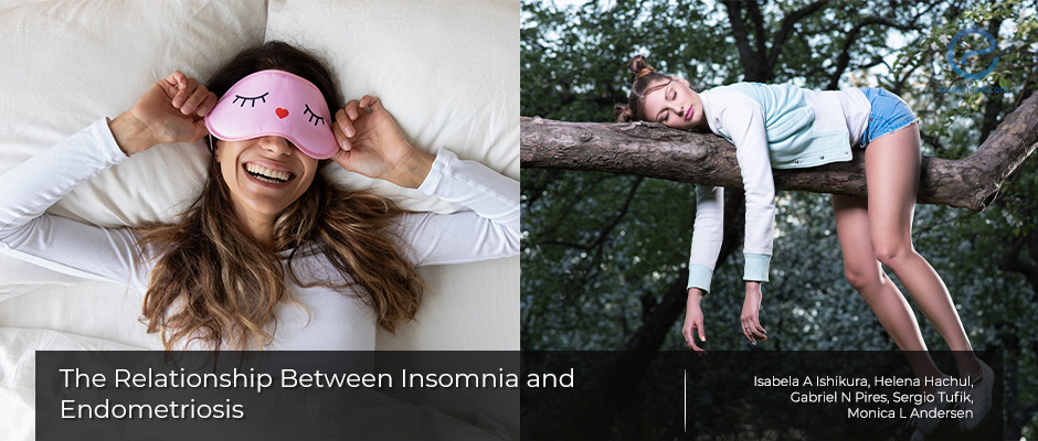 Endometriosis and Insomnia