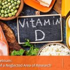 Vitamin D and Endometriosis