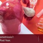 Best endometriosis articles of the past year.
