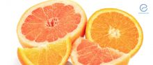 Can grapefruits and oranges be used for treatment of endometriosis?
