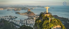 Endometriosis-related Mitochondrial DNA Control Region Polymorphisms Found in Brazil