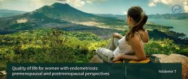 Quality of life for women withendometriosis