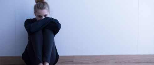Women with endometriosis suffer from anxiety and depression