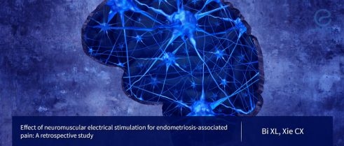 Alternative Solutions: Neuromuscular Electrical Stimulation for Endometriosis Pain