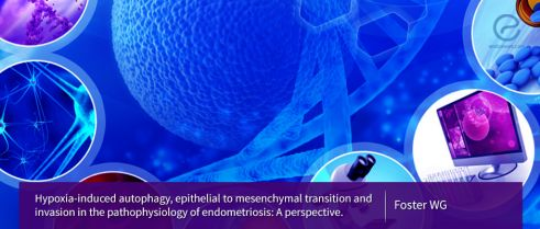 Commentary on major developments in the pathophysiology of endometriosis